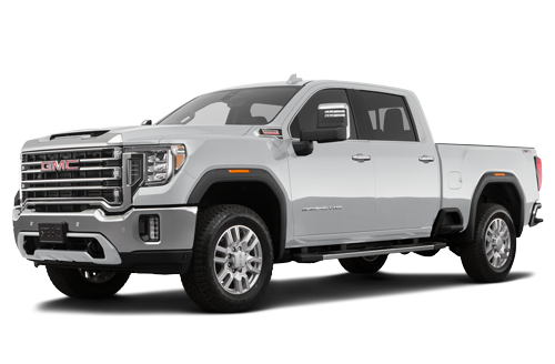 Shop 8x180 Truck Wheels for the GMC Sierra 2500