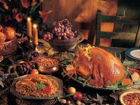 صورة RUSSIAN CHRISTMAS EVE GALA DINNER