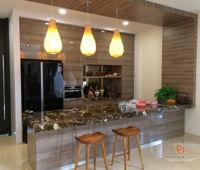 stark-design-studio-asian-contemporary-malaysia-johor-dry-kitchen-interior-design