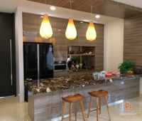 stark-design-studio-asian-contemporary-malaysia-johor-dry-kitchen-interior-design