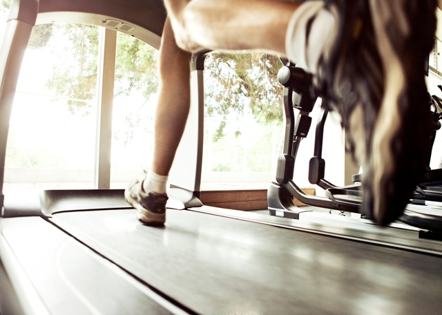 Fitness Facilities.jpg