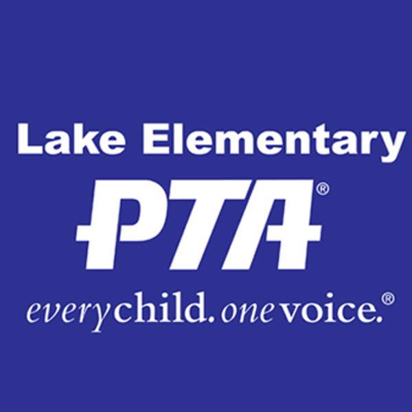 Lake Elementary PTA