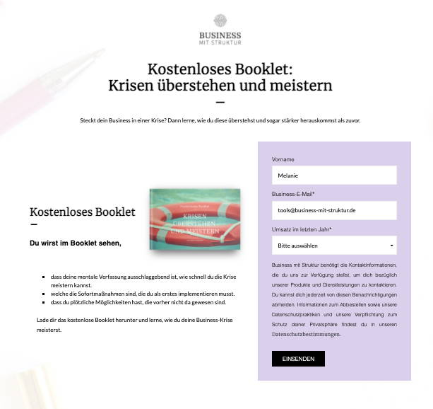 Download kostenlose Ressource