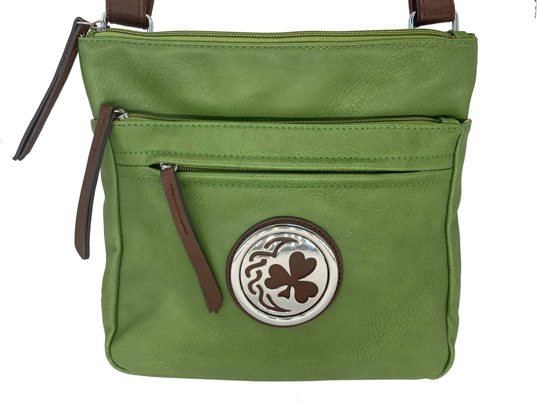 The Celtic Bag Co. Popular Bag