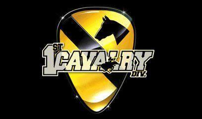 cavscout19d's avatar