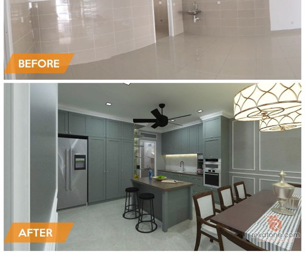 godeco-services-sdn-bhd-classic-contemporary-malaysia-selangor-wet-kitchen-3d-drawing