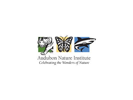 Audubon Nature Institute Passes