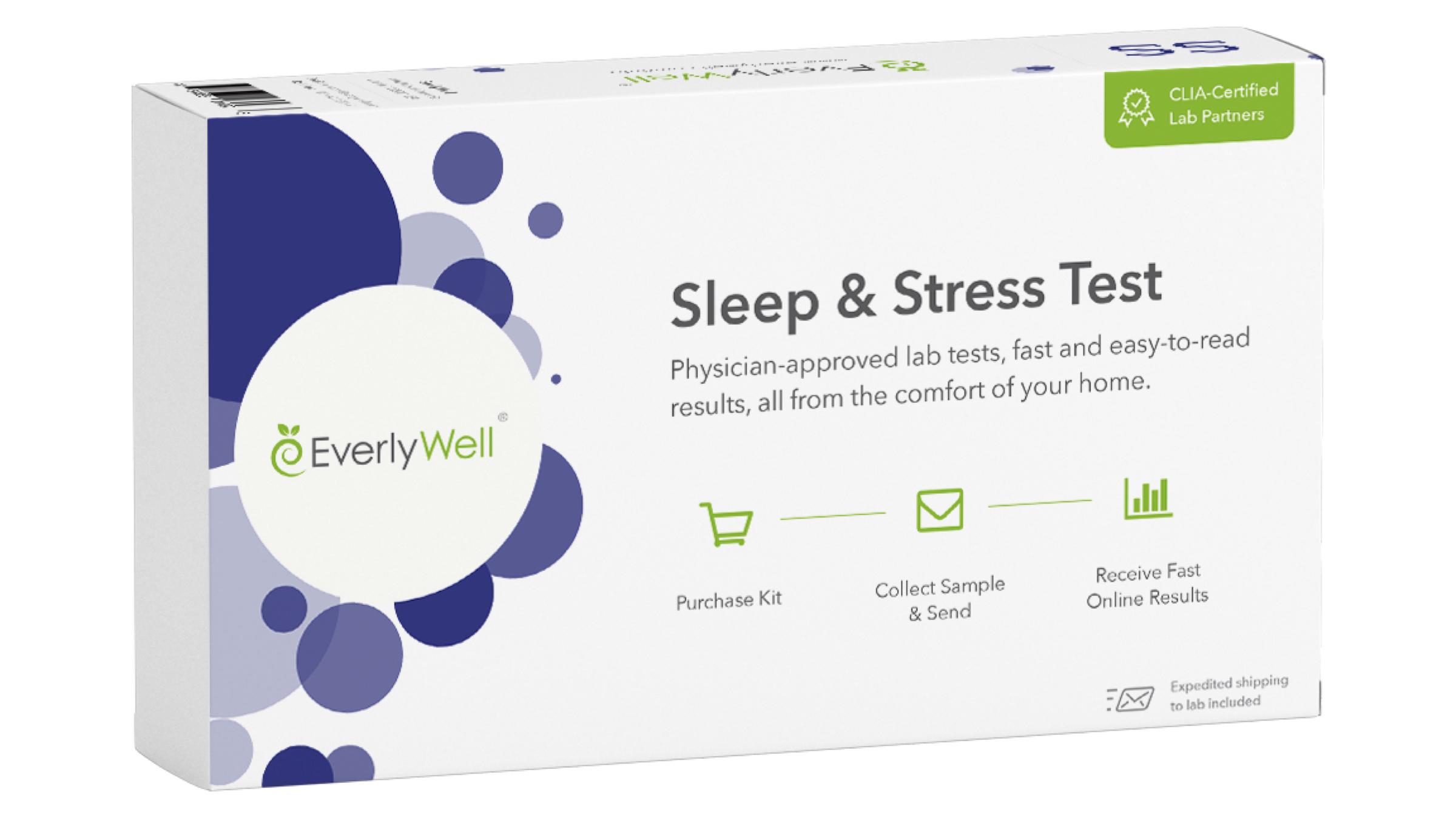 Sleepstresstest9x16