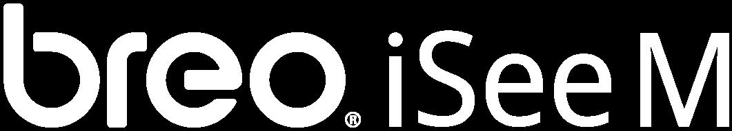 Breo iSee 4 logo