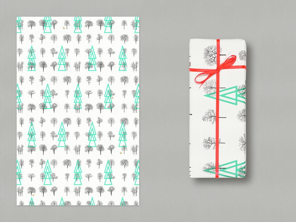 Fancy-Wrap_Image_10.jpg