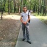 Немировский Александр Олегович