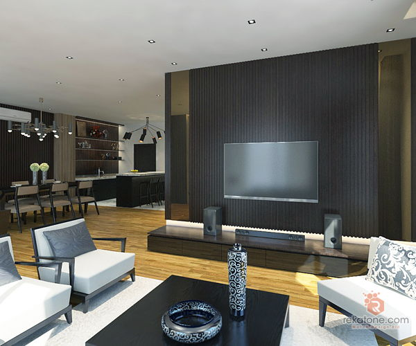 closer-creative-solutions-classic-contemporary-modern-malaysia-selangor-dining-room-living-room-3d-drawing