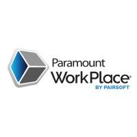 Paramount Workplace
