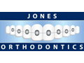 $250 Gift Certificate to Jones Orthodontics
