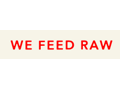 We Feed Raw - 3 Month Meal Plan