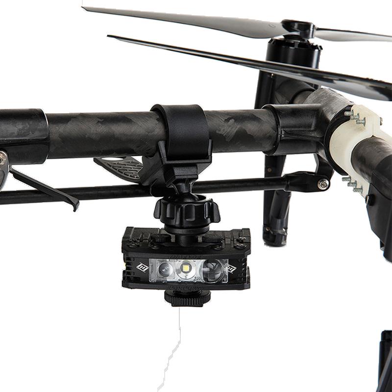 RUGO DRONE LIGHT