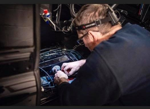 ENGINE REMAPPING 's featured image