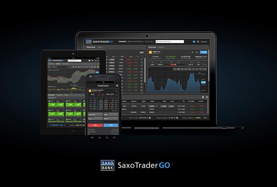 Trading plattformen aktien