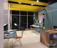 zcube-designs-sdn-bhd-industrial-scandinavian-malaysia-selangor-wet-kitchen-others-interior-design