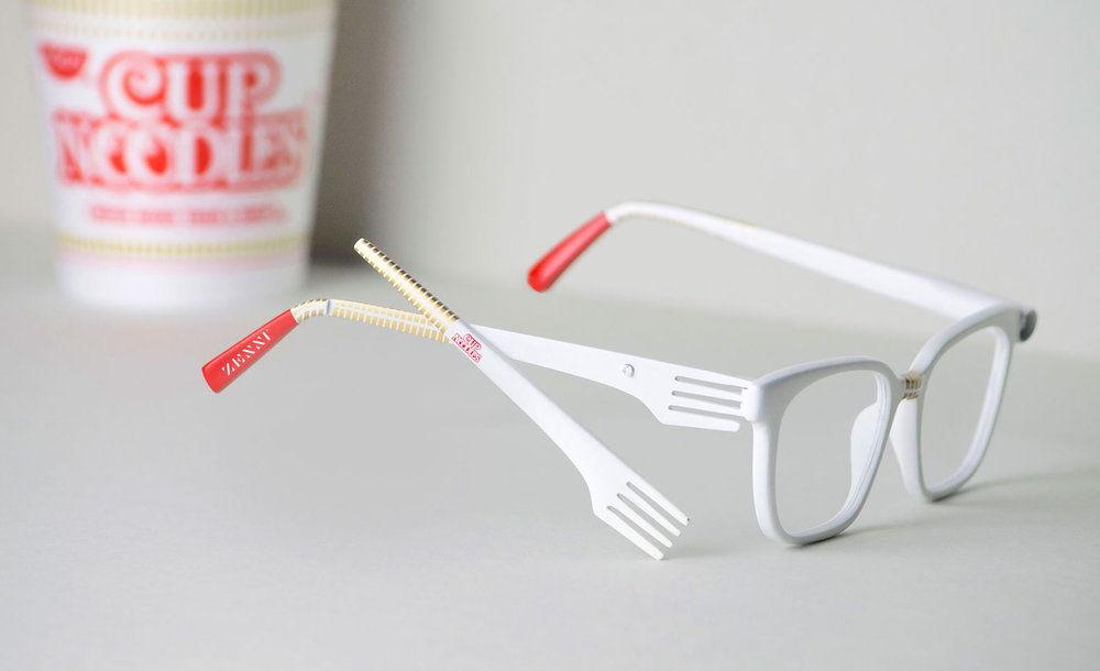 30-nissin-ramen-glasses-cup_infographic.jpg