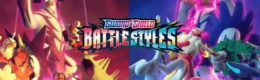 Battle-Styles-Pokemon-TCG