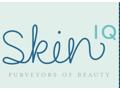 Laser Hair Removal by Skin IQ Medspa