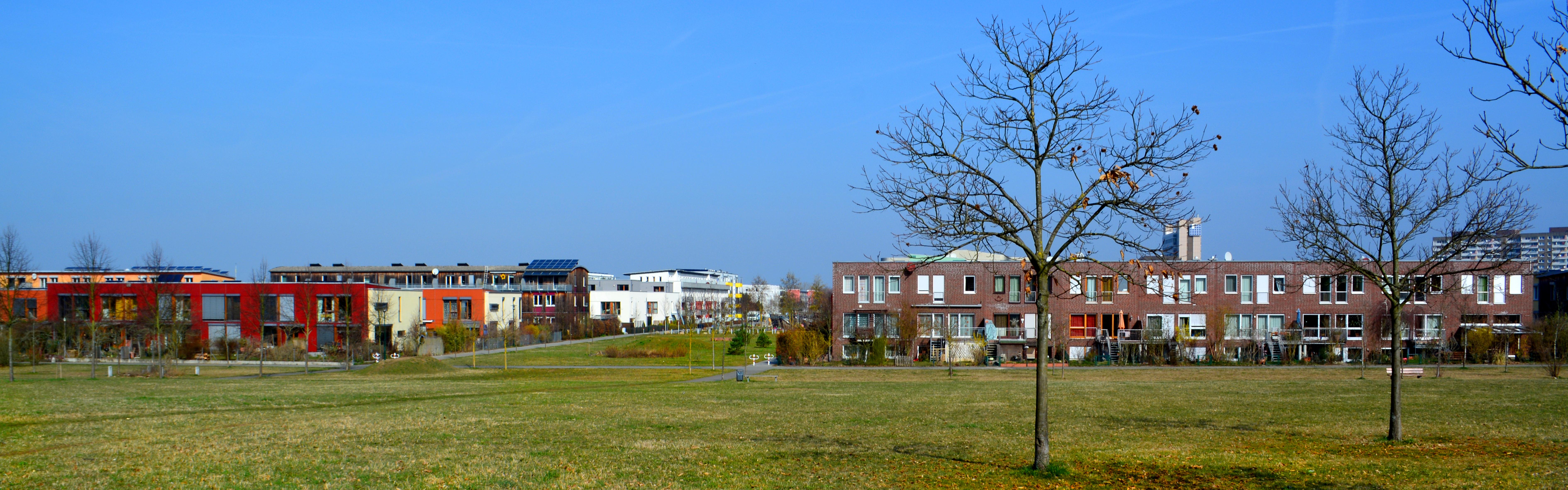 Immobilien Darmstadt: ENGEL & VÖLKERS - Immobilie, Wohnung, Haus für ...