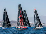 GC32LagosCup_Engel&Volkers 2019