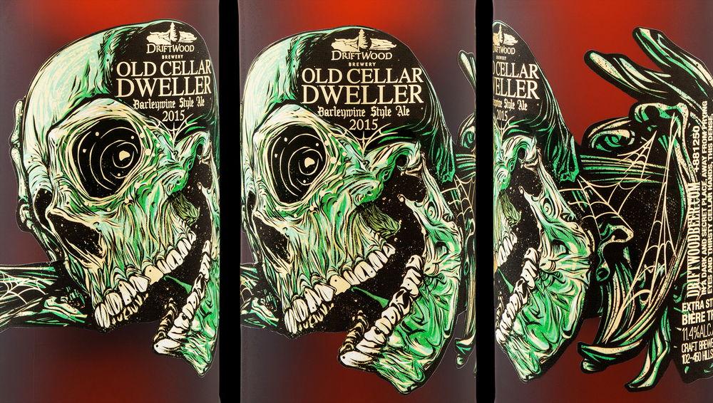 old-cellar-dweller-03.jpg