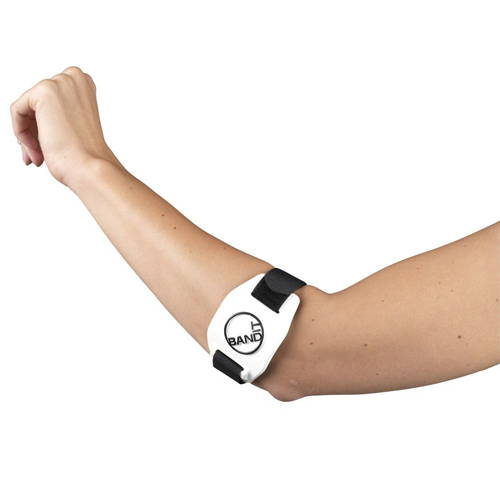 2421 / BAND-IT THERAPEUTIC FOREARM BAND