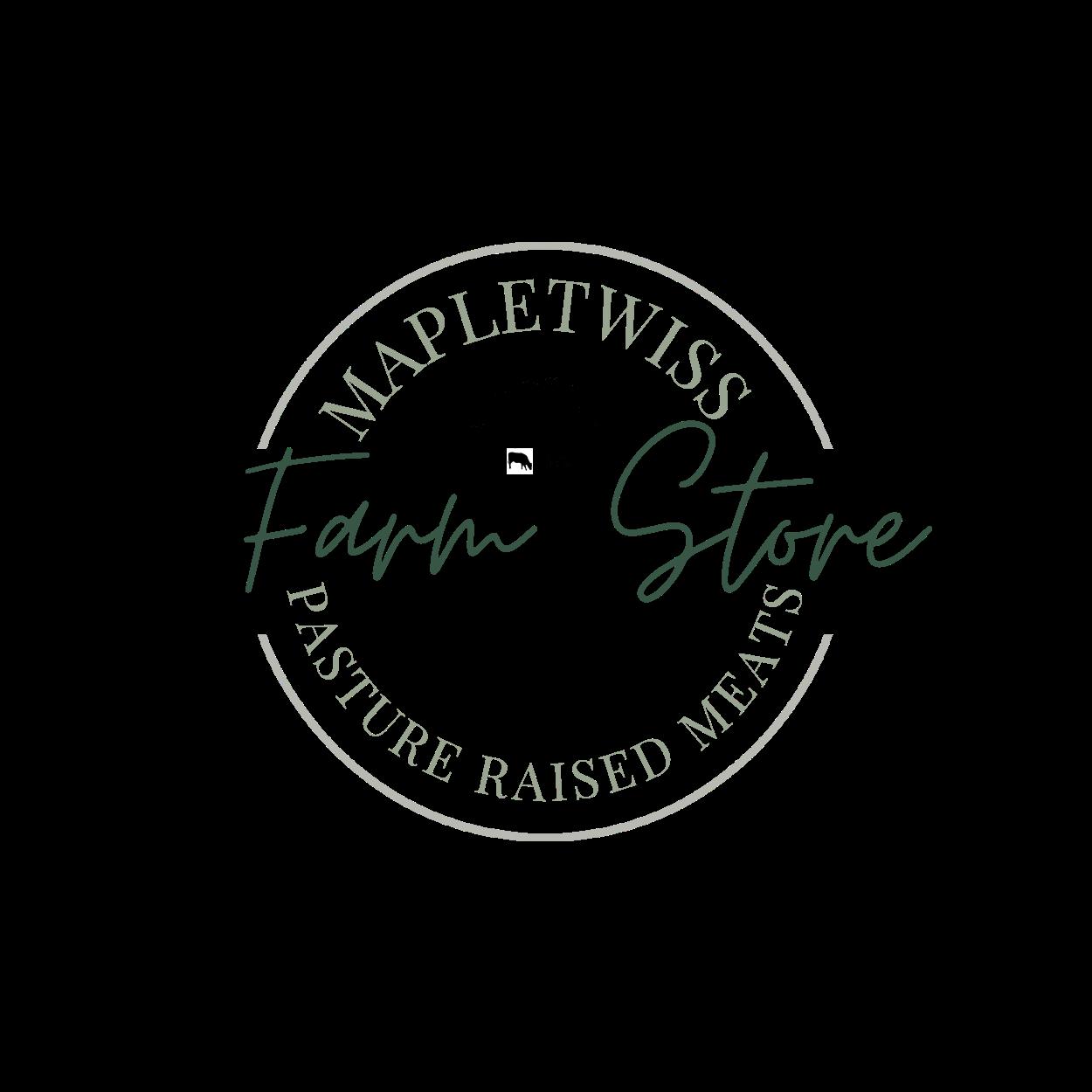 Mapletwiss Farm-Farm store-Arthur