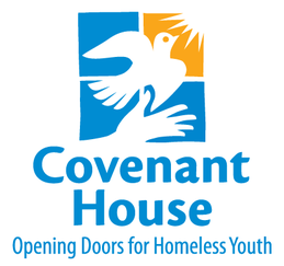 Convenant House Mother and Child Center
