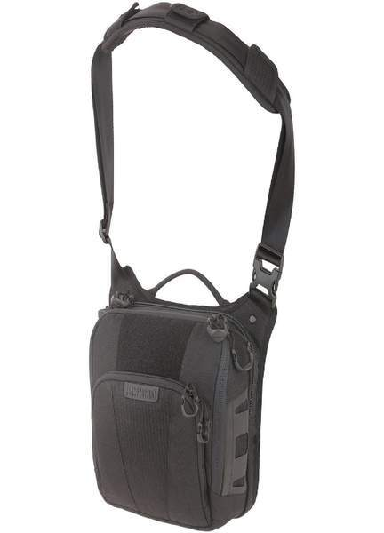 concealed carry bag ccw enabled