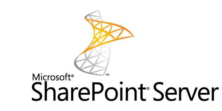 SharePoint user unable to deploy custom solutions
