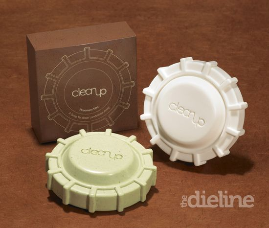 CleanupSoap-all