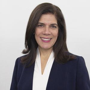 Annie Tronoski