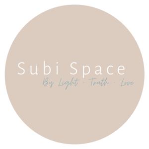 Subi Space
