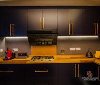 arch-ind-sdn-bhd-rustic-vintage-malaysia-wp-kuala-lumpur-dry-kitchen-wet-kitchen-interior-design