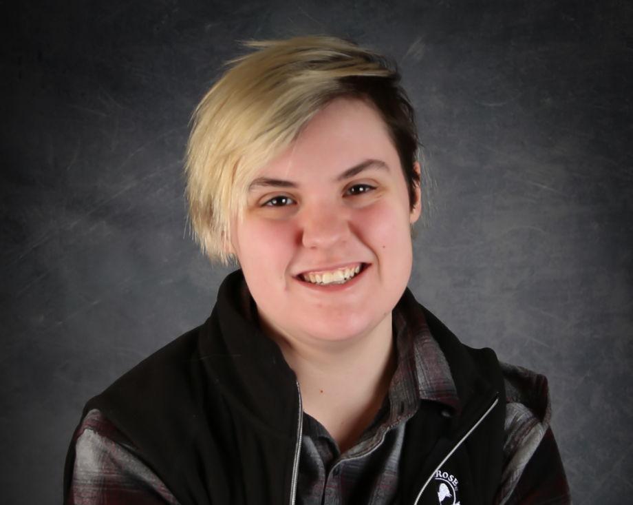Ms. Miller , Assistant Teacher