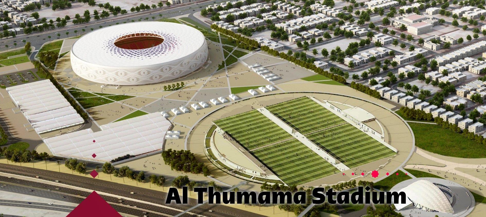 Al Thumama.jpg