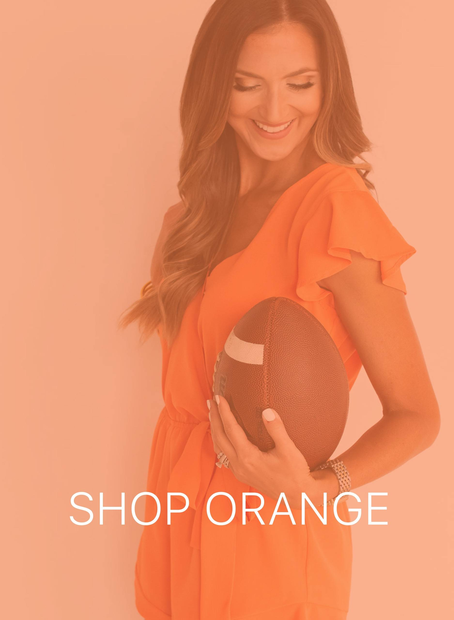 shop-style-your-senses-shop-orange-game-day