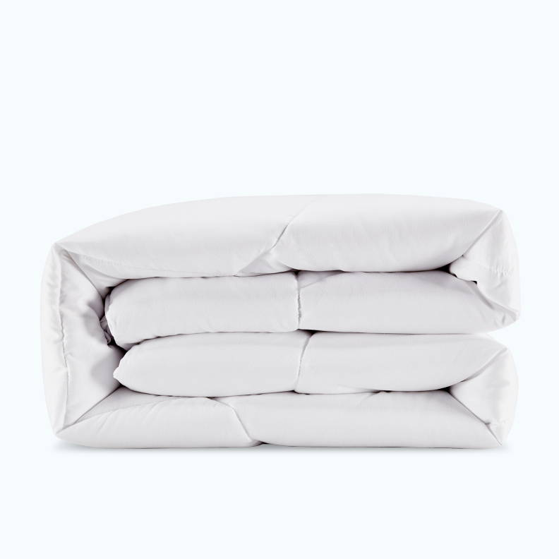 sleep zone bedding website store products collection all season reversible comforter white both sides