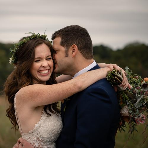 Magnolia Grove Weddings & Events Thumbnail Image
