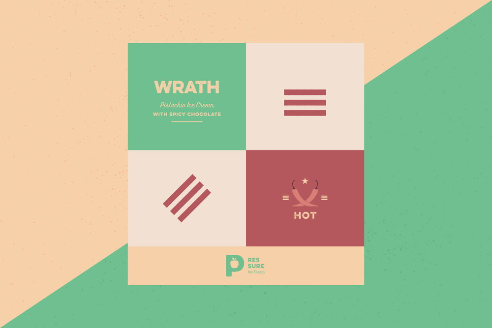 wrath-label-presentation.jpg
