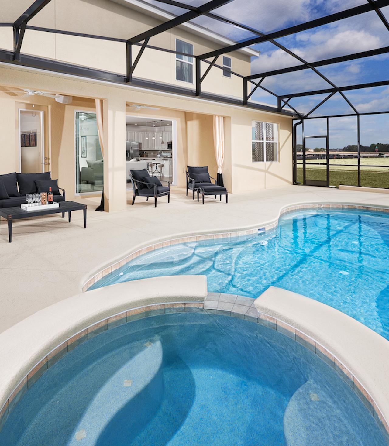 featured image of Sonoma at Bellavida Resort