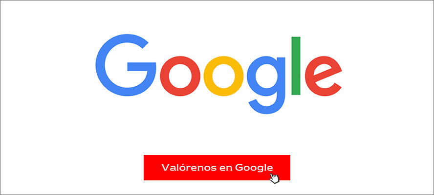 Madrid - google.jpg