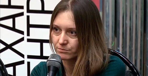 Дело журналистки Светланы Прокопьевой вернули на доследование - Новости радио OnAir.ru
