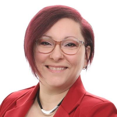 Sara Gagnon