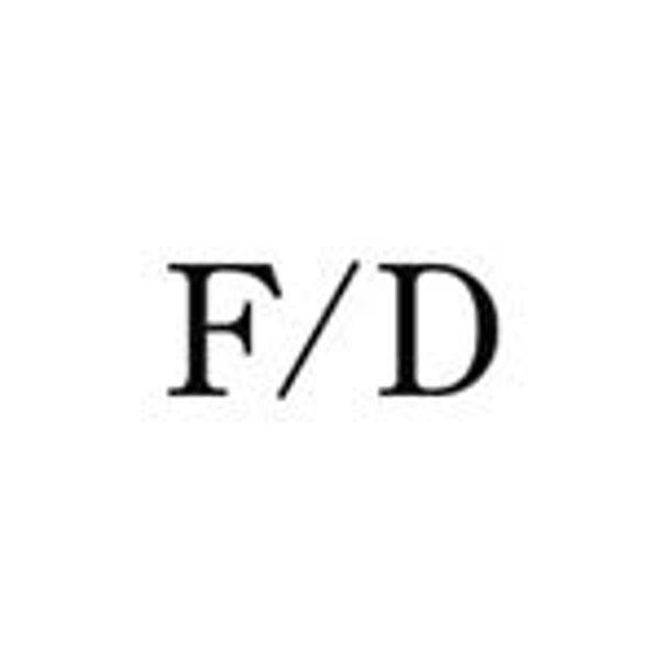 Fukuda Design and BARBE