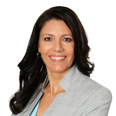 Christine Lebrun  Real estate agent RE/MAX Platine